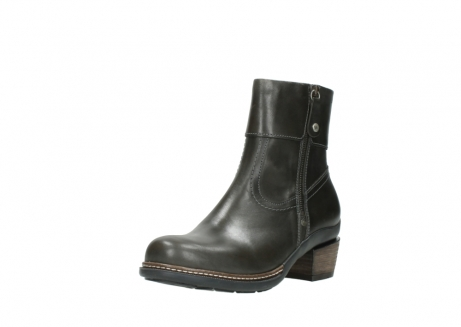 wolky ankle boots 00478 arriba 30203 lead graca leather_22