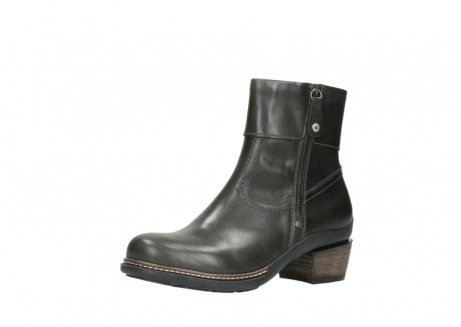 wolky ankle boots 00478 arriba 30203 lead graca leather_23