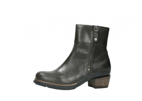 wolky ankle boots 00478 arriba 30203 lead graca leather_24