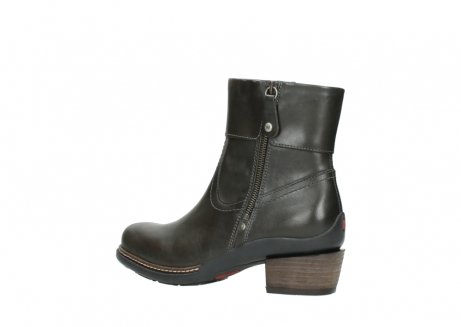 wolky ankle boots 00478 arriba 30203 lead graca leather_3