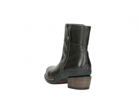 wolky ankle boots 00478 arriba 30203 lead graca leather_5