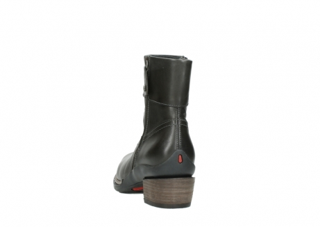 wolky ankle boots 00478 arriba 30203 lead graca leather_6