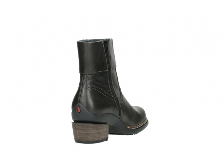 wolky ankle boots 00478 arriba 30203 lead graca leather_9