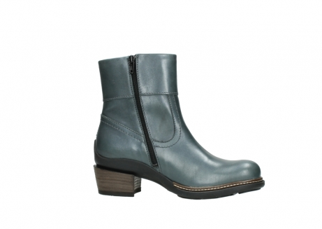 wolky bottines 00478 arriba 30283 cuir metallise_14
