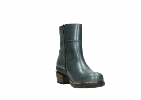 wolky ankle boots 00478 arriba 30283 metal graca leather_17