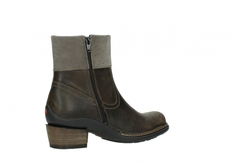 wolky ankle boots 00478 arriba 51152 taupe leather_11