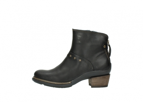 wolky ankle boots 00480 riva 50300 brown oiled leather_1