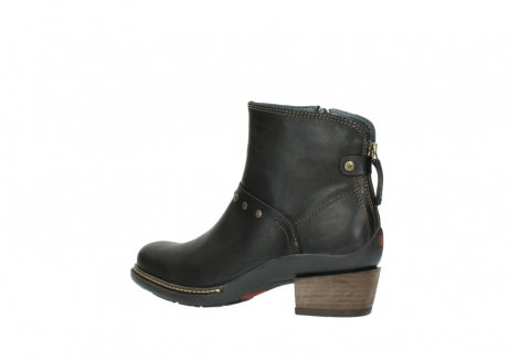 wolky bottines 00480 riva 50300 cuir marron_3