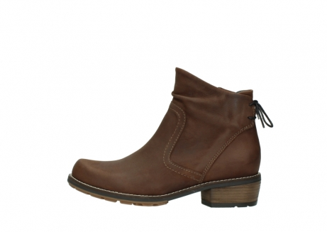 wolky ankle boots 00529 yarra 11432 cognac oiled nubuck_1