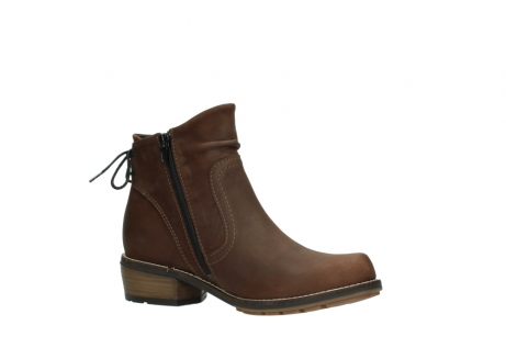 wolky ankle boots 00529 yarra 11432 cognac oiled nubuck_15