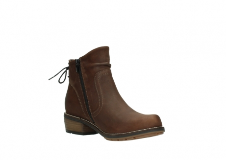 wolky ankle boots 00529 yarra 11432 cognac oiled nubuck_16