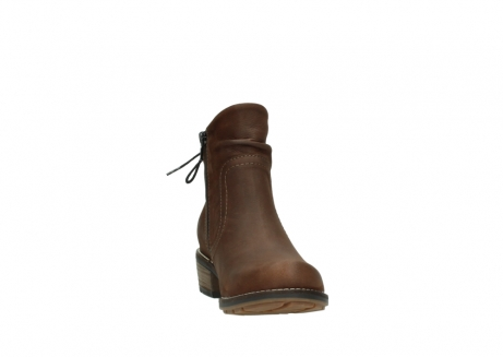 wolky ankle boots 00529 yarra 11432 cognac oiled nubuck_18