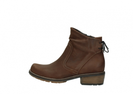 wolky ankle boots 00529 yarra 11432 cognac oiled nubuck_2