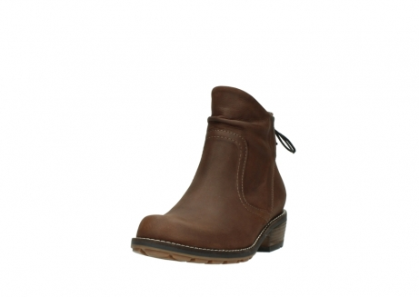 wolky ankle boots 00529 yarra 11432 cognac oiled nubuck_21