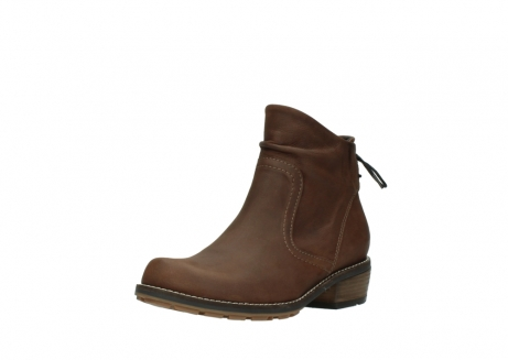 wolky ankle boots 00529 yarra 11432 cognac oiled nubuck_22