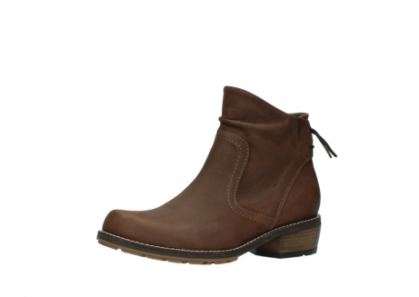 wolky ankle boots 00529 yarra 11432 cognac oiled nubuck_23
