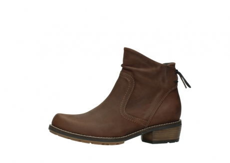 wolky ankle boots 00529 yarra 11432 cognac oiled nubuck_24
