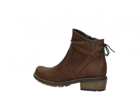 wolky ankle boots 00529 yarra 11432 cognac oiled nubuck_3