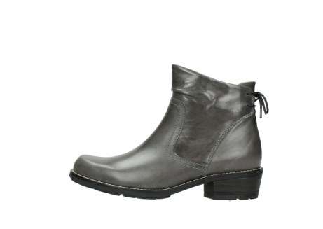 wolky ankle boots 00529 yarra 30200 grey leather_1
