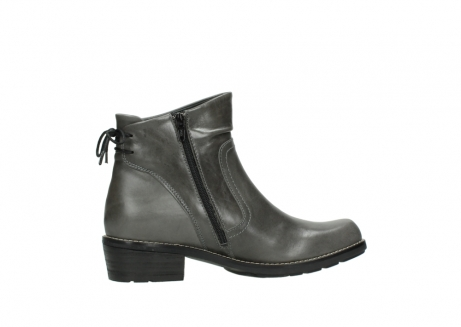 wolky ankle boots 00529 yarra 30200 grey leather_12