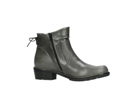 wolky ankle boots 00529 yarra 30200 grey leather_14