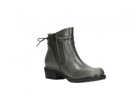 wolky ankle boots 00529 yarra 30200 grey leather_16