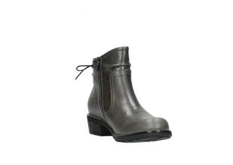 wolky ankle boots 00529 yarra 30200 grey leather_17