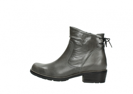 wolky ankle boots 00529 yarra 30200 grey leather_2