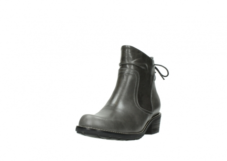 wolky ankle boots 00529 yarra 30200 grey leather_21