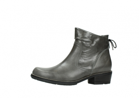 wolky ankle boots 00529 yarra 30200 grey leather_24