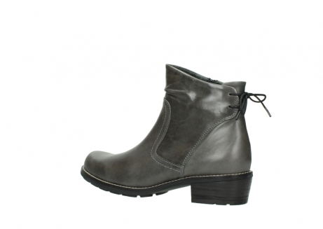 wolky ankle boots 00529 yarra 30200 grey leather_3