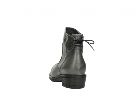 wolky ankle boots 00529 yarra 30200 grey leather_6