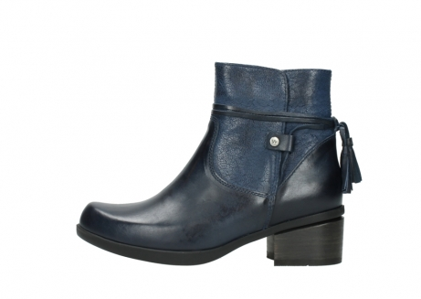 wolky ankle boots 01378 pamban 39800 blue leather_1
