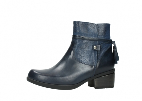 wolky ankle boots 01378 pamban 39800 blue leather_24