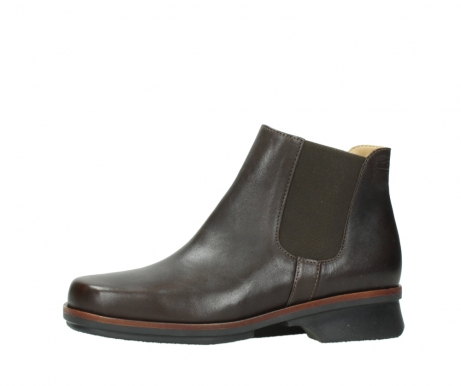 wolky bottines 02702 merida 30300 cuir marron_24