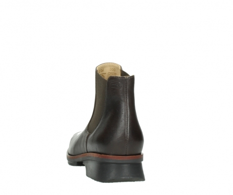 wolky bottines 02702 merida 30300 cuir marron_6