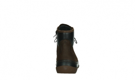 wolky ankle boots 03026 ambient 11410 tobacco brown nubuckleather_19