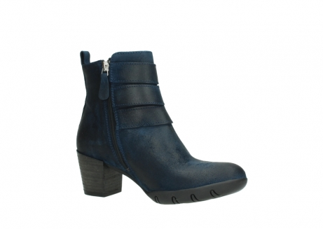 wolky bottines 03677 willmore _15