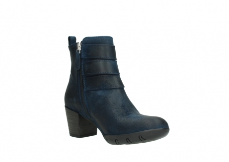 wolky bottines 03677 willmore _16