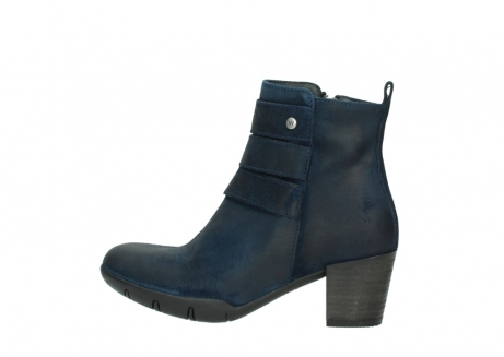 wolky bottines 03677 willmore _2