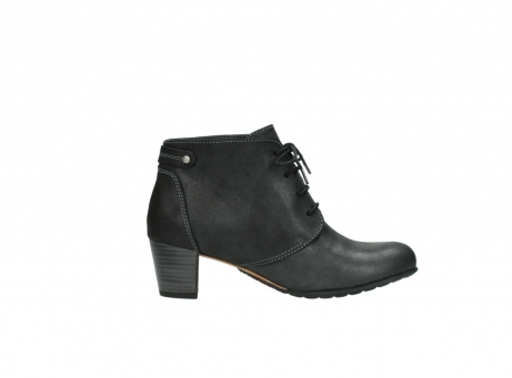 wolky bottines 03751 ball 10210 cuir anthracite_13