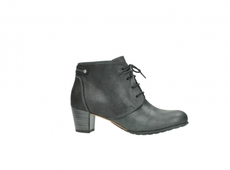 wolky bottines 03751 ball 10210 cuir anthracite_14