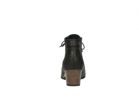 wolky bottines 03751 ball 10300 cuir marron_7