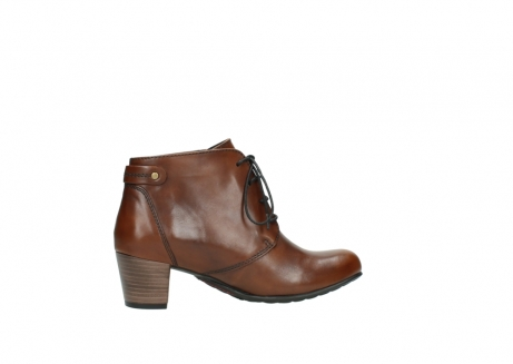 wolky bottines 03751 ball 20430 cuir cognac_12