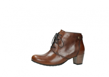 wolky bottines 03751 ball 20430 cuir cognac_24