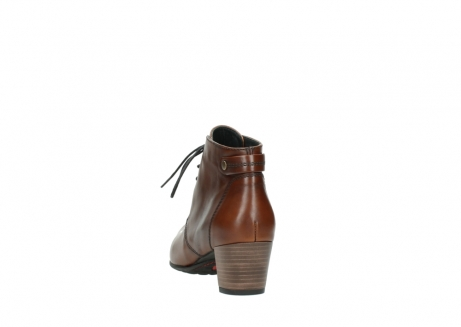 wolky bottines 03751 ball 20430 cuir cognac_6