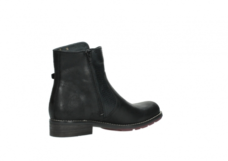 wolky bottines 04439 emerald 50000 cuir noir_11