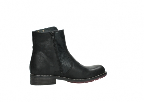 wolky bottines 04439 emerald 50000 cuir noir_12