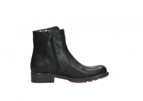 wolky bottines 04439 emerald 50000 cuir noir_13