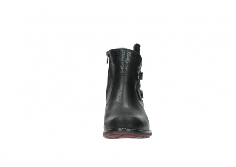 wolky bottines 04439 emerald 50000 cuir noir_19